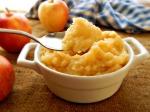 rustic-chunky-applesauce