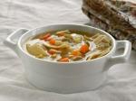 classic-chicken-noodle-soup2
