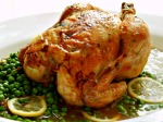 honey-roast-chicken-peas3x