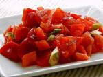 bell-pepper-tomato-salad-2