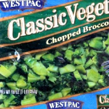 broccoli6 x