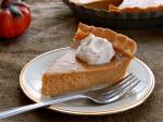 pam-anderson-pumpkin-pie-3