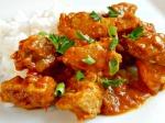 curry pork3