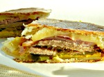 cuban sandwich1