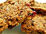 Healthier Energy Bars2(3)