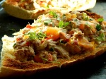 Healthier Tuna Melt1