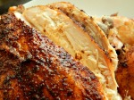 Rotisserie Style Chicken6