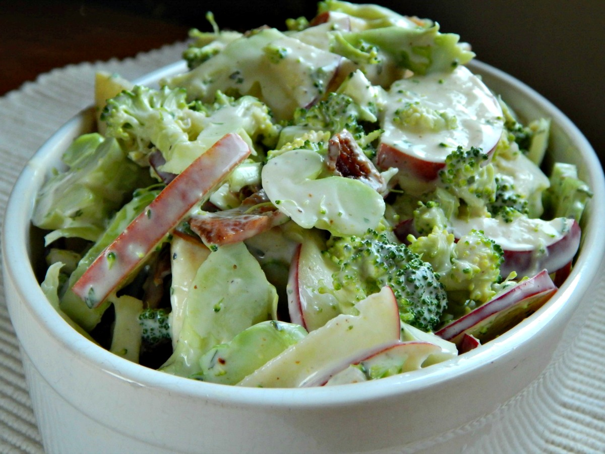 how to cook brocolli without losing nutrients
