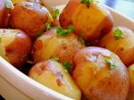 baby-potatoes1x
