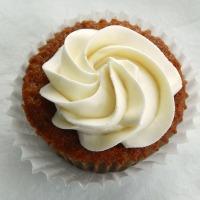 Ermine Buttercream Frosting, Flour Based