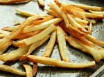 stupid-simple-french-fries-3