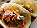 vaguely-vietnamese-slow-cooker-tacos-2