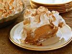 bhg-caramel-creme-pumpkin-pie