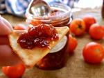 smoky-tomato-chutney-4