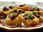 chorizo-polenta-bites-2