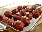ham-balls-2