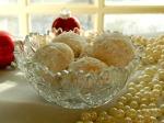 russian-tea-cakes-3