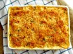 ultimate-macaroni-cheese-3