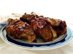 country-style-ribs-slow-cooker
