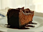 death-by-chocolate-cheesecake-4