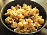 roasted-cauliflower-dates-pine-nuts