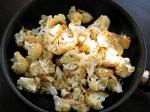 roasted-cauliflower2