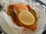 salmon-en-papillote3