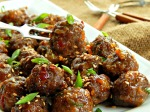 spicy-korean-meatballs-2