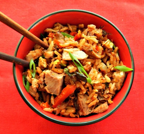 pork-fried-rice-3