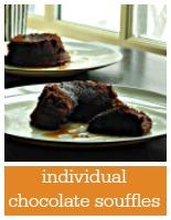 menu-desserts-individual-chocolate-souffles.jpg?w=474